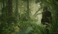 Ancestors: The Humankind Odyssey - Un nuovo video racconta gli elementi chiave del gioco
