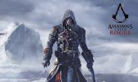 Vinci Assassin's Creed Rogue con i GSP di GameStorm