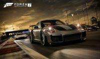 Forza Motorsport 7 è in fase GOLD - In arrivo la demo gratuita