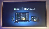 Xbox One - Aggiornamento Kernel con Windows 10