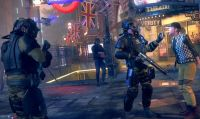 Watch Dogs Legion - Un nuovo video gameplay si focalizza sul reclutamento