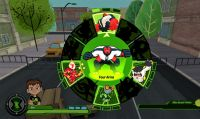 A breve il lancio di BEN 10 su PS4, Xbox One, Nintendo Switch e PC