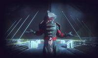 Destiny 2 – Sarà presentato alla PlayStation Experience?