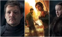 The Last of Us - Pedro Pascal e Bella Ramsey saranno Joel e Ellie nella serie HBO
