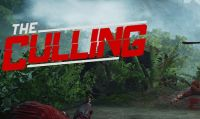 The Culling - Il gioco survival ispirato a Battle Royal arriva su Xbox One