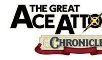 The Great Ace Attorney Chronicles - Svelata la data d'uscita