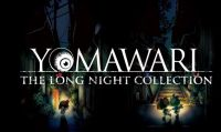Yomawari: The Long Night Collection arriva su Nintendo Switch questo ottobre!