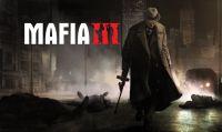 Mafia III - 'Il mondo di New Bordeaux' è il nuovo trailer
