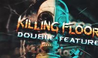 È disponibile da oggi Killing Floor: Double Feature