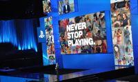 Lineup Sony per l'E3 2014
