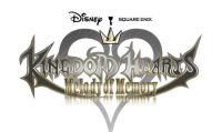 Kingdom Hearts: Melody of Memory è ora disponibile