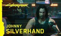 Il nuovo Night City Wire mostra Johnny Silverhand, il gameplay e nuovi dettagli di Cyberpunk 2077
