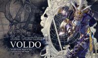 Voldo fa il suo ritorno in Soul Calibur VI