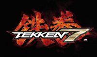 Tekken 7 è entrato in fase Gold