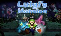 Luigi's Mansion - Grezzo si sta occupando del Remake per 3DS