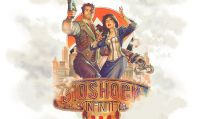BioShock Infinite si mostra in video