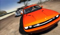 Fast & Furious: Showdown da maggio su PSN e XBLA