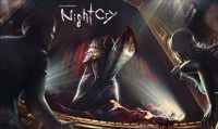 L'horror NightCry si mostra in un nuovo video