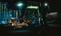 CD Projekt Red spiega il perché della prima persona in Cyberpunk 2077
