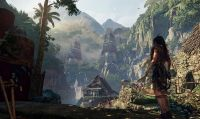 Un nuovo video di Shadow of the Tomb Raider svela la città nascosta di Paititi
