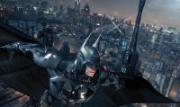 Batman: Arkham Insurgency verrà mostrato all'E3 2017