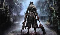 Bloodborne - In arrivo la soundtrack in vinile