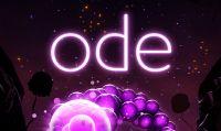 Ubisoft annuncia Ode una nuova esperienza musicale per PC