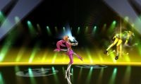 Persona 4 Arena Ultimax in Europa a novembre