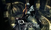 Nuove voci su una Remastered di Demon's Souls