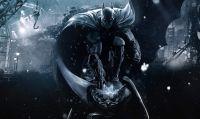 Il Cavaliere Oscuro sta per tornare? Trapelano info sul nuovo Batman Arkham