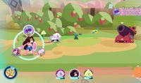 Annunciato per Switch il bundle di Steven Universe: Salva la Luce e OK K.O.! Let's Play Heroes