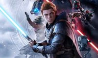 Star Wars Jedi: Fallen Order - Respawn Entertainment sta già puntando a lavorare sul sequel