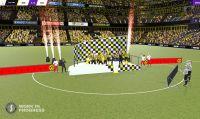 Football Manager 2021 - Svelate nuove funzionalità di gioco