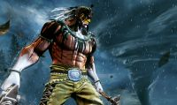 GC 2013: immagini di Killer Instinct per Xbox One
