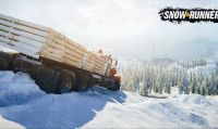 SnowRunner - Disponibile l'Accolades Trailer