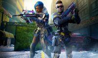 Call of Duty Mobile - Ecco la Stagione 1: Nuovo Ordine