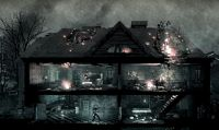 This War of Mine: The Little Ones disponibile al download