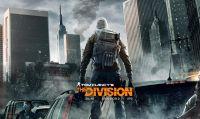 The Division riceverà contenuti gratuiti post lancio