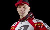 Immagini per MXGP: The Official Motocross Videogame
