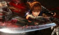 Ninja Gaiden 3: Razor's Edge, 2 nuove immagini
