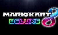 Un nuovo video mostra le Battle Modes di Mario Kart 8 Deluxe