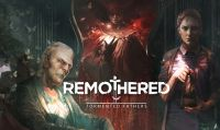 Disponibile su PS4 e Xbox One il survival horror Remothered: Tormented Fathers