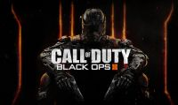 Disponibile il pre-download di Black Ops III