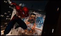 È online la recensione di Marvel's Spider-Man