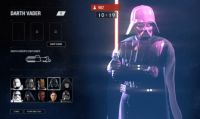 EA - Ok alle mod per ''Star Wars: Battlefront II'' purché non interferiscano col gameplay