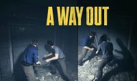 A Way Out tocca quota un milione di copie vendute