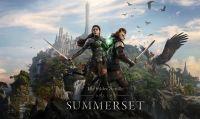 E3 Bethesda - Due nuovi update in arrivo per The Elder Scrolls Online