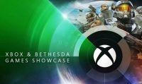 Bethesda mostra la prima vera anteprima di Starfield, svela Redfall e tanto altro ancora all'evento Xbox & Bethesda Games Showcase