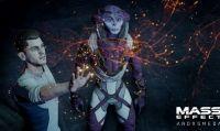 Mass Effect: Andromeda - Tante novità diffuse da BioWare