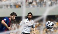 FIFA 14 aggiunge 19 club brasiliani